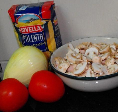 polenta-with-mushrooms-2-e1521725820564.jpg